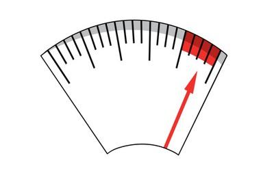 Il Pesacarico: un dispositivo poco conosciuto che ogni ascensore dovrebbe avere